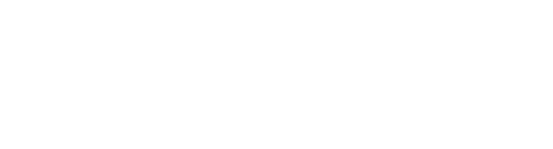 Elite Contracting