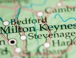 %name city plumbing Milton Keynes